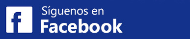Canoas Sella Facebook