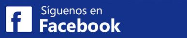 Canoas Sella Facebook