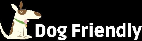 Dog Friendly Arriondas